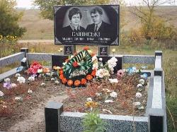 Памятник 0 0 3