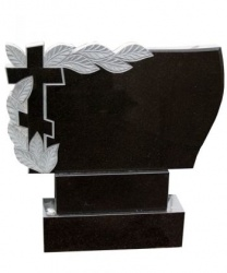 Памятник 0 0 8