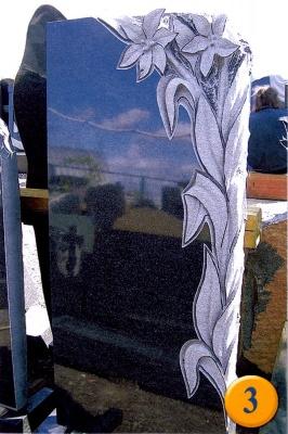 Элитный памятник 2