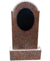 Памятник 0 1 9