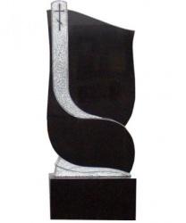 Памятник 0 1 1