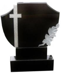 Памятник 0 1 7